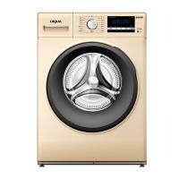 三洋 SANYO 10公斤全自动变频滚筒洗衣机 洗烘一体 WIFI智能控制 筒自洁 ETDDB47120G