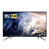 松下(Panasonic)TH-65HX580C 65英寸全面屏2G+16G 双AI人工智能 开机无广告教育电视