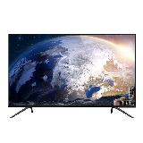 松下(Panasonic)TH-55HX580C 55英寸全面屏2G+16G 双AI人工智能 开机无广告教育电视