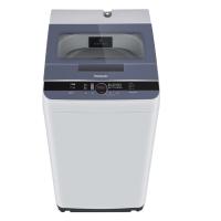松下 panasonic XQB100-QAEKS全自动新品波轮洗衣机