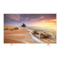 创维(SKYWORTH)75G25  75英寸4K超高清HDR人工智能液晶平板电视(线下同款)