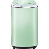 容声(Ronshen) 小型迷你波轮洗衣机全自动 3公斤 母婴儿童宝宝 高温蒸煮 XQB30-H1088C(GR)