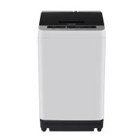 松下 panasonic 大容量全自动新品波轮洗衣机XQB100-T1621