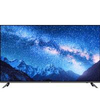 小米全面屏电视 55英寸 E55A 4K超高清 HDR 内置小爱 2GB+8GB 教育电视 人工智能网络液晶平板电视 L55M5-AZ