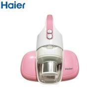 海尔(Haier) HZC302R