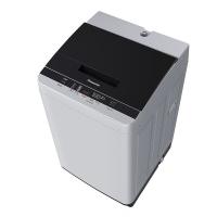 松下 panasonic XQB90-T9621全自动新品大容量波轮洗衣机