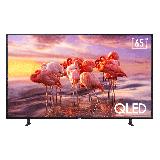 三星(SAMSUNG)65英寸 Q6A QLED量子点 4K超高清 京品家电 人工智能  教育资源液晶电视机 QA65Q6ARAJXXZ
