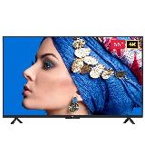 小米电视4A 55英寸 4K超高清蓝牙语音遥控2GB+8GB智能网络液晶平板电视 L55M5-AD/L55M5-5A