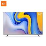 小米(MI)全面屏电视 65英寸Pro E65S 4K超清 支持8K解码