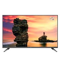 康佳(KONKA)D32A 32英寸 人工智能 教育资源 网络WIFI 平板高清液晶卧室教育电视机