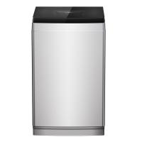 创维(Skyworth)XQB100-96AD 10KG全自动波轮式家用洗衣机(线下同款)