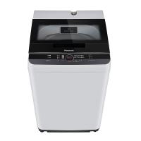 松下 panasonic XQB100-Q1E2A全自动新品大容量波轮洗衣机