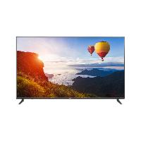 Redmi A55 55英寸4KHDR超高清人工智能网络液晶教育平板电视红米 L55R6-A