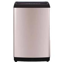容声(Ronshen)10公斤波轮全自动家用 大容量静音洗衣机 XQB100-L285G(线下同款)