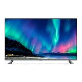 小米全面屏电视 43英寸 E43X 全高清 内置小爱 1GB+8GB 教育电视 AI人工智能网络液晶平板电视 L43M5-EX