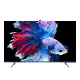 创维(SKYWORTH)65H80 65英寸 4K超高清 智慧屏 防蓝光 远场语音 MEMC防抖 全面屏 3+64G内存 视频通话