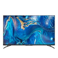 创维(SKYWORTH)70A9 70英寸 4K超高清 MEMC防抖 大屏影音 教育电视 2+32G内存 远场语音