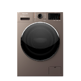 创维(Skyworth)F1028LDi 10公斤i-DD变频智能语音洗衣机(线下同款)