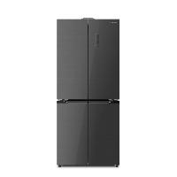 创维(Skyworth)BCD-420WXGP 420升大容量十字对开全直流双变频(线下同款)