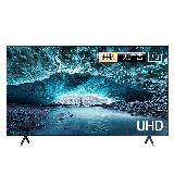 三星(SAMSUNG)75英寸 TUF88E 4K超薄超高清 全面屏   教育资源液晶电视机 UA75TUF88EJXXZ