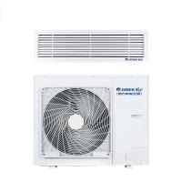 格力(GREE)变频风管机液晶面板线控家用中央空调大1匹 FGR2.6pd/C1Na(线下同款)