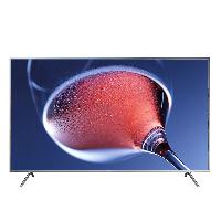 三星(SAMSUNG)UA65NU7000JXXZ 65寸4K超高清 超薄纤窄框智能网络液晶电视机