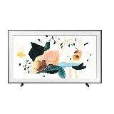 三星(SAMSUNG)55英寸 LS03系列 4K超高清 QLED量子点 预装艺术壁纸 Frame TV画壁电视机QA55LS03TAJXXZ