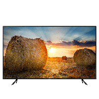 三星(SAMSUNG) 65英寸 Q7AT  4K超薄超高清 全面屏 QLED量子点HDR 智能游戏液晶电视机 QA65Q7ATAJXXZ