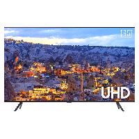 三星(SAMSUNG)65英寸 TU8800 4K超高清 HDR 超薄AI智能客厅电视 教育资源液晶电视机UA65TU8800JXXZ