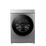 创维(Skyworth)F1221TDHi 12公斤DD变频智能语音WIFI(线下同款)
