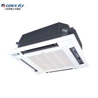格力(GREE)商用中央空调GMV-NR125T/A(厂直)