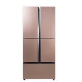 创维(Skyworth)BCD-496WGP 496升分类储存酒窖冰箱(线下同款)
