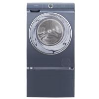 容声(Ronshen ) 容耀T50系列10公斤变频滚筒洗烘一体机100-ND146YDI