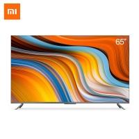 小米 MI L65M6-5P 小米电视5 Pro 65英寸  6.02mm超薄全面屏 4K量子点广色域 4+64GB MEMC运动补偿