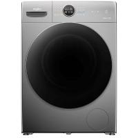 惠而浦 Whirlpool 滚筒 10公斤 顽渍净 羊毛洗烘  直驱电机 WDD102724SRS