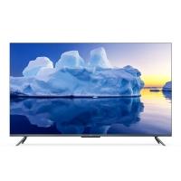 小米(MI)L55M6-5P 小米电视5 Pro 55英寸 超薄全面屏 量子点电视