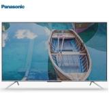 松下(Panasonic)TH-43HX600C 4K超高清全面屏 远近场人工智能语音电视