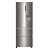 海尔(Haier)451升变频风冷四门冰箱BCD-451WDEAU1