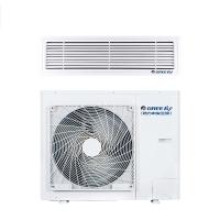 格力(GREE)变频风管机家用中央空调3匹 FGR7.2pd/C1Na-N2(线下同款)