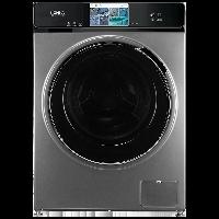 康佳 KONKA XQG110-BWT14998S 11公斤滚筒 1400转 变频洗衣机 全自动家用 全触屏