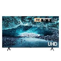 三星(SAMSUNG)65英寸 TUF88E 4K超薄超高清 全面屏   教育资源液晶电视机 UA65TUF88EJXXZ