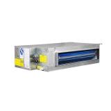 格力(GREE)商用中央空调GMV-N22PL/B(厂直)