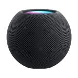 Apple HomePod mini 智能音响/音箱 ?蓝牙音响/音箱 智能家居 深空灰色