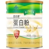 蛋白粉,400g(10gx40袋)