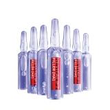 欧莱雅复颜玻尿酸水光充盈导入浓缩安瓶精华液,1.5mlx7支