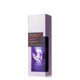 欧莱雅复颜玻尿酸水光充盈导入乳液,110ml