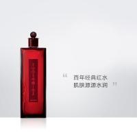 资生堂红色蜜露精华化妆液200ml