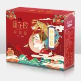 阿胶糕(嫣芷胶),10gx25袋