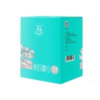 怡目澈兮(桑椹茯苓茶植物固体饮料),6g*30条