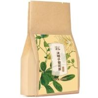决明子菊花代用茶,5g*30包/袋